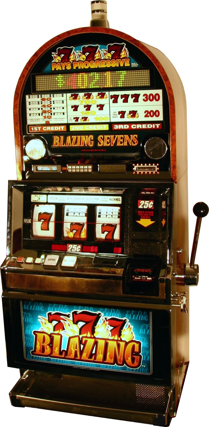 play free sizzling sevens slot machine