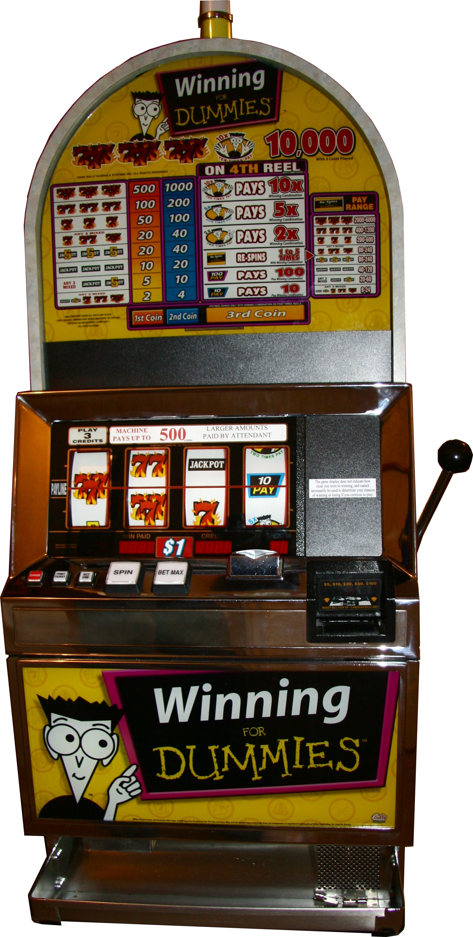 Used slot machines ontario canada t-slotted structural aluminum profiles